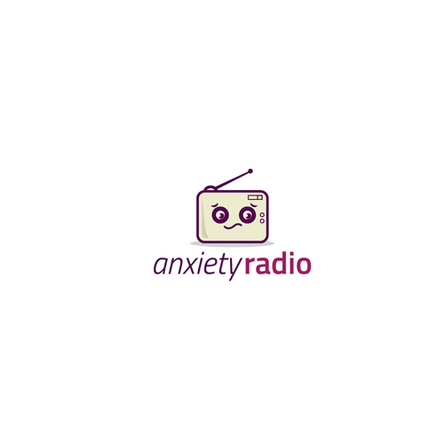 anxietyradio
