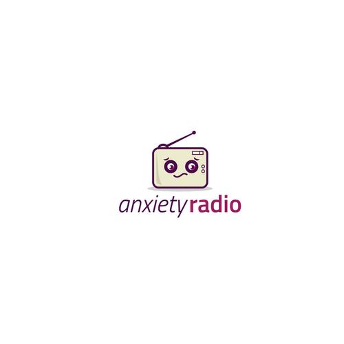 anxietyradio