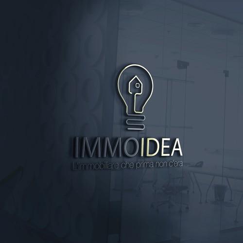 Immo Idea - L'immobiliare che prima non c'era