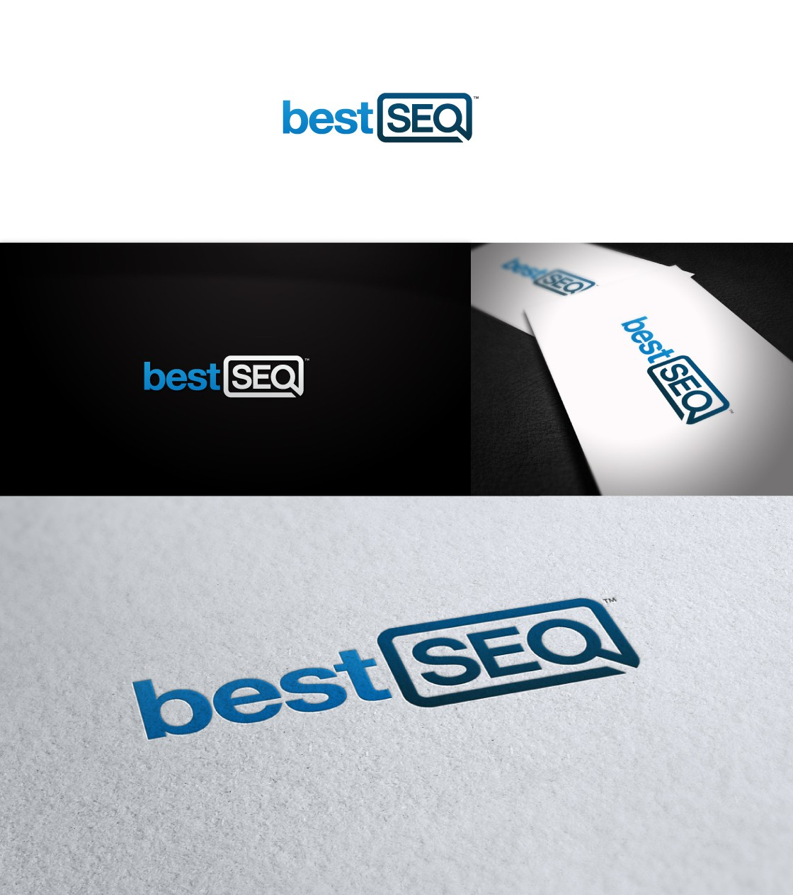 New logo wanted for BestSEO