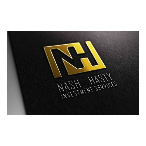 Create a New Image for Nash - Hasty Investment Services, Inc.
