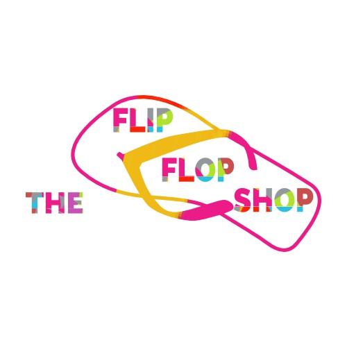 Help the Cornish Flip Flop Shop (Sandals, Slaps, Thongs etc.)