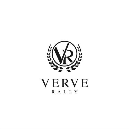 Verve Rally