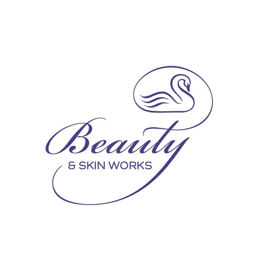 Beauty & skin works