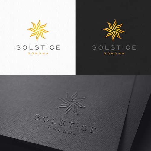 Solstice Sonoma, high end resort