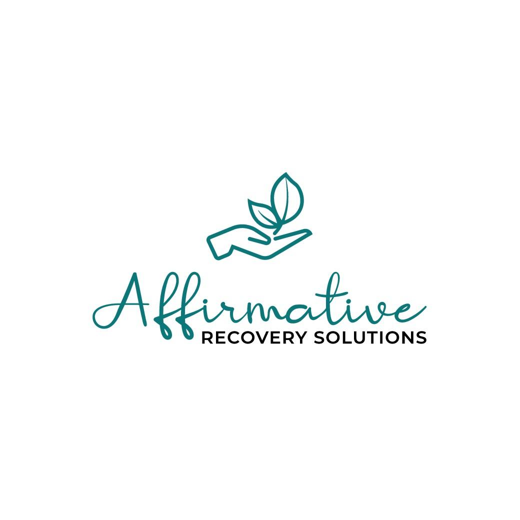 Drug Rehab Center In Need Of Logo