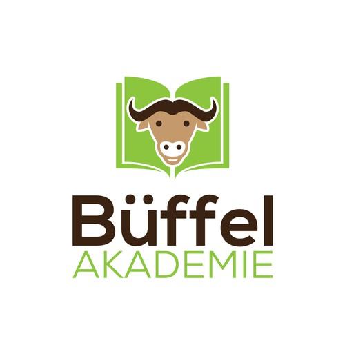 Buffalo Academy Logo
