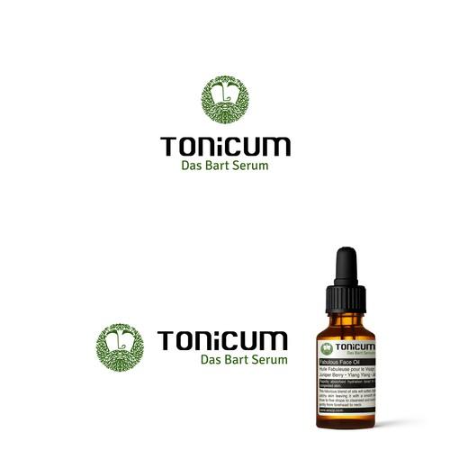 Tonicum Logo