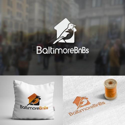 BaltimoreBnBs