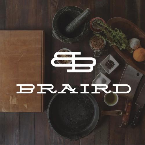 Braird