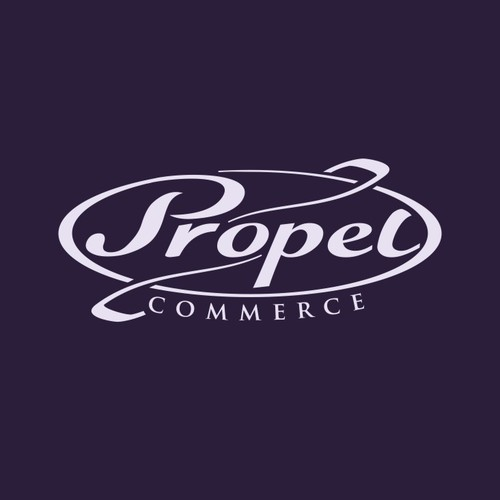 Propel Commerce