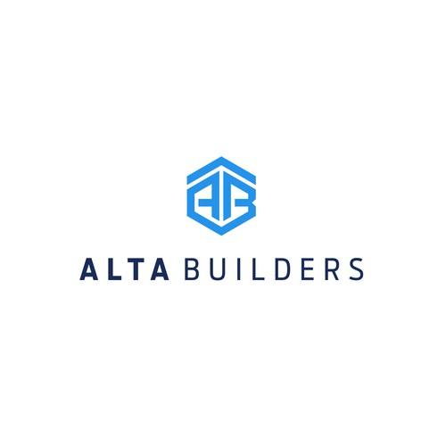 Alta Builders