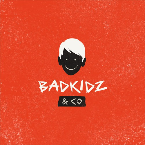 Badkidz & Co