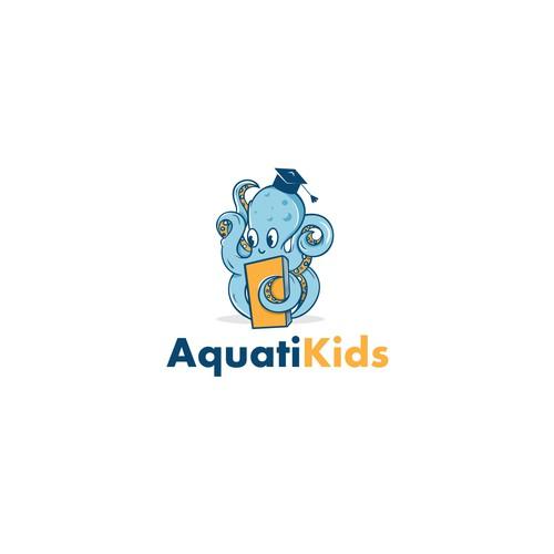 AquatiKids