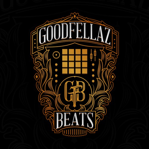 Goodfellaz Beats