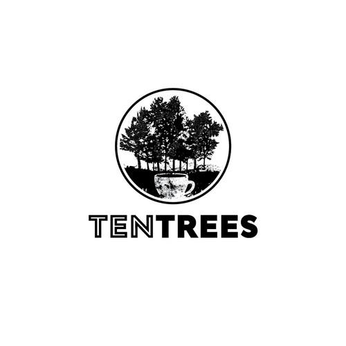 10trees