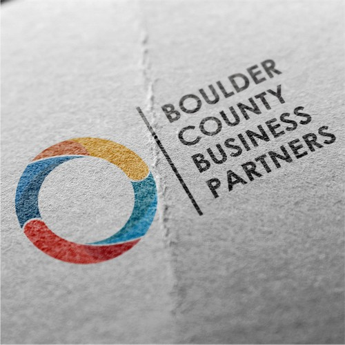 Boulder County Business Partners