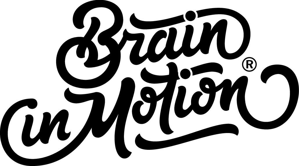 Brain in Motion