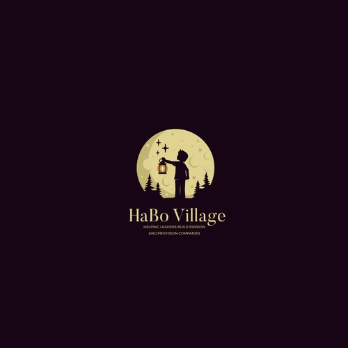 HaBo Village