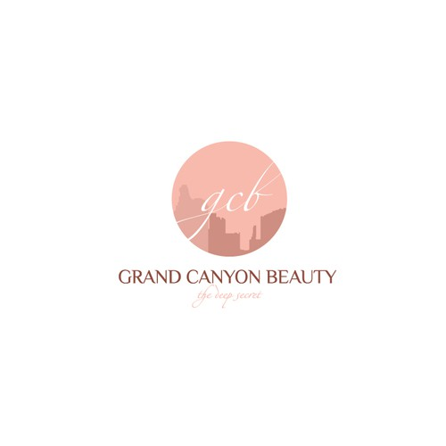 Grand Canyon Beauty | The Deep Secret