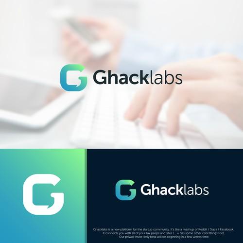 Ghacklabs