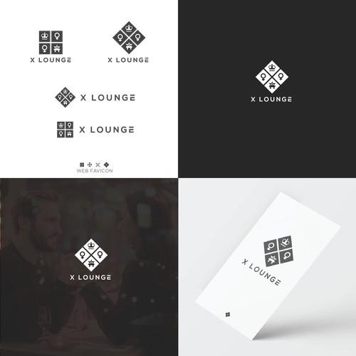 X Lounge