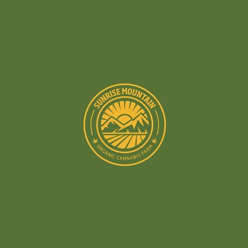 Bold logo for Pizerria