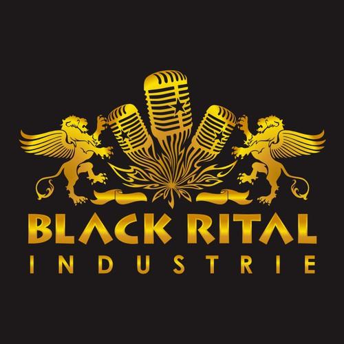 recording industrie