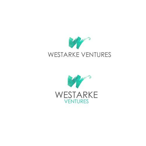 Westarke Ventures