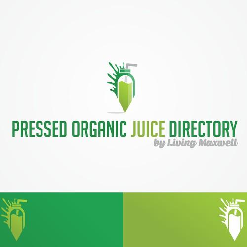 Pressed Organic Juice Directory