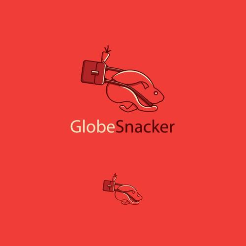 Globe Snacker
