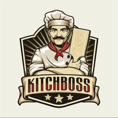 Kitchboss