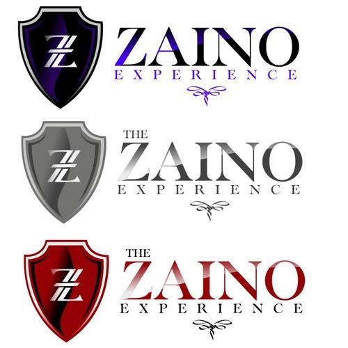 logo for The Zaino Experience