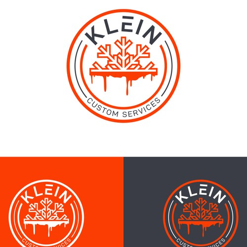 Klein Custom Services