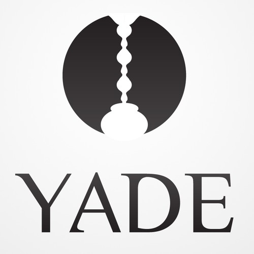 Amazing logo wanted for Yade