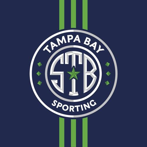 Sporting Tampa Bay