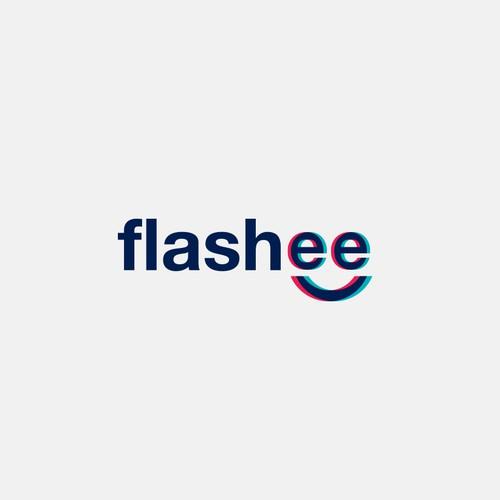flashee