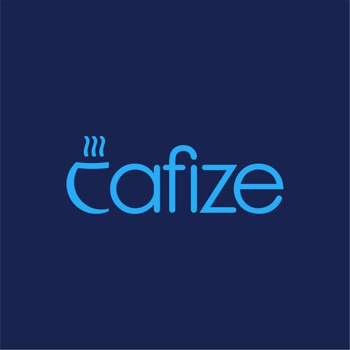 logo Cafize