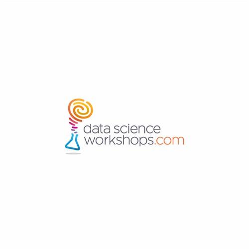 Data Science Workshops