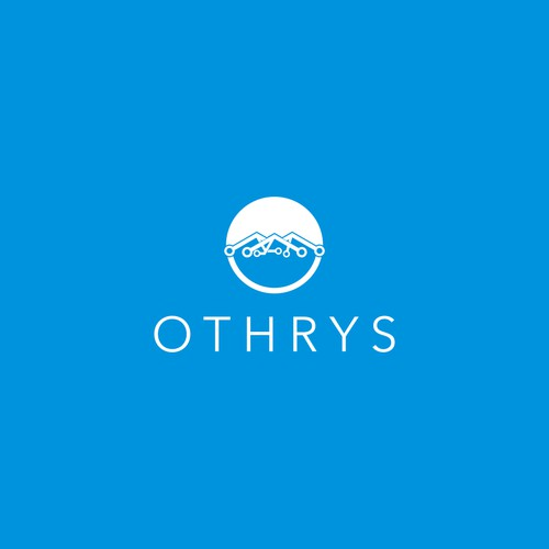 MOUNTAIN AND TECHNOLOGY | OTHRYS