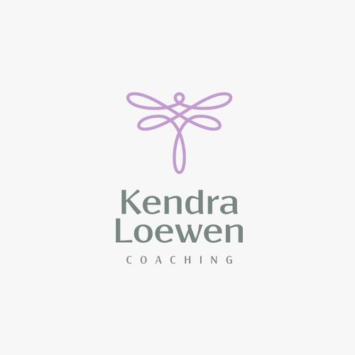 Kendra Loewen