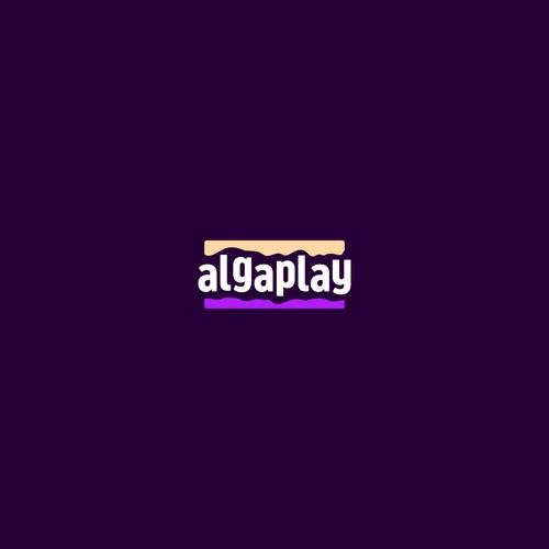 AlgaPlay