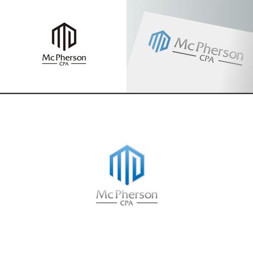 mcpherson cpa