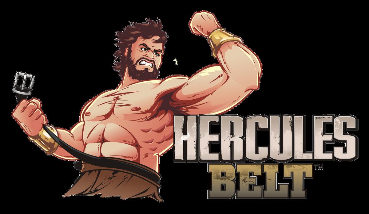 Hercules Belt