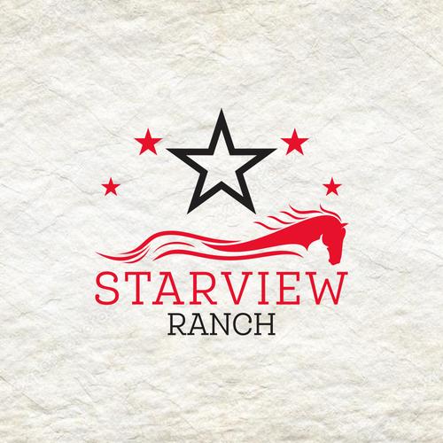 starview ranc