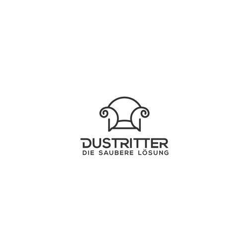 Dustritter