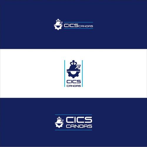 CICS Canoas