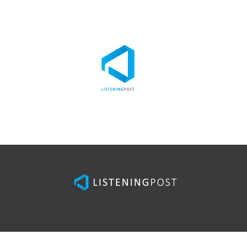 ListeningPost