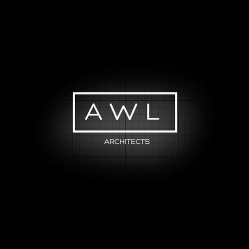 Create a winning logo for the next Award-Winning Architects!