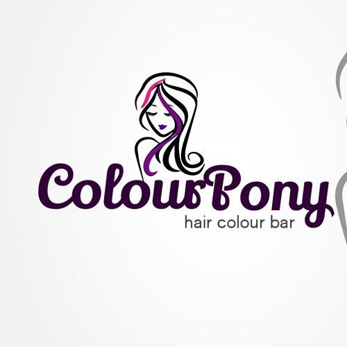 Melbourne's first Hair Colour Bar - the first of many - opens May!